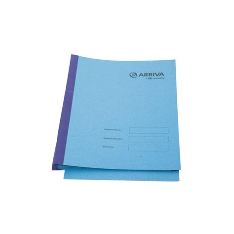 multi section file folders human resource multi section folder product 701a hr