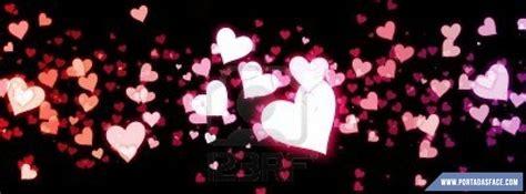 imagenes cristianas de 400 x 150 pixeles fotos de amor para portada de facebook de 399 pixeles