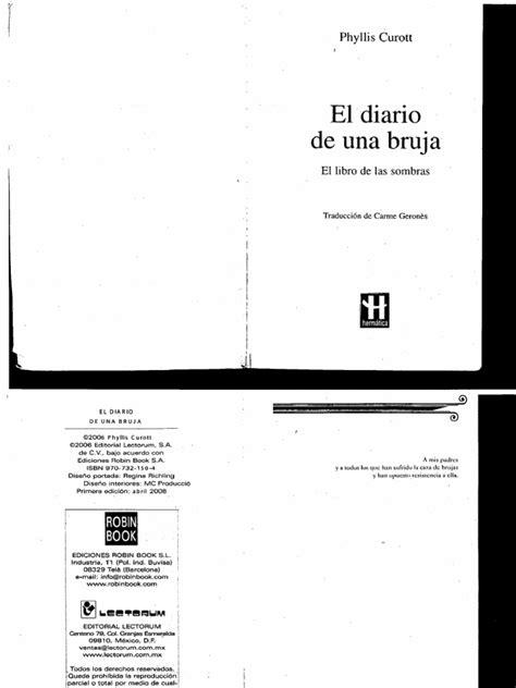 curott-phyllis-el-libro-de-las-sombras-el-diario-de-una