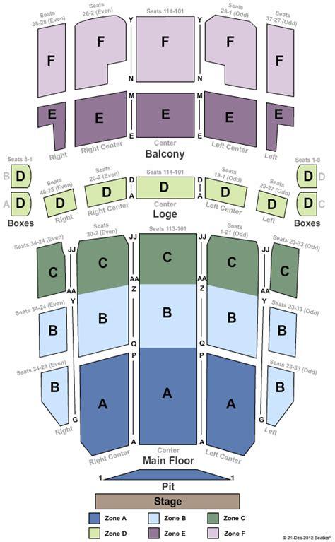 rochester auditorium theatre seating rochester auditorium theatre seating chart book covers