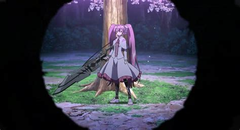 nonton anime attack on titan season 3 eps 1 nonton anime sub indo