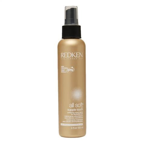 Soft Supple by Redken All Soft Supple Touch