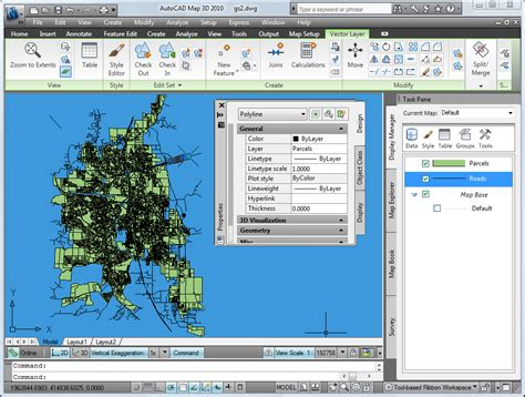 autocad map full version free download download driver windows gratis full version html autos