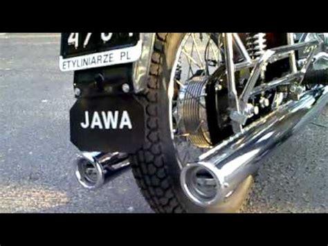 download mp3 azan cengkok jawa related video