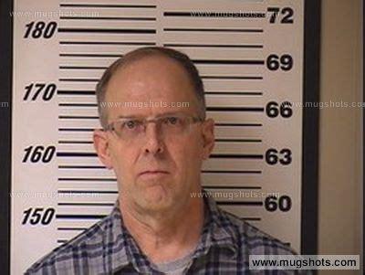 Platte County Mo Court Records Jon K Neth Mugshot Jon K Neth Arrest Platte County Mo