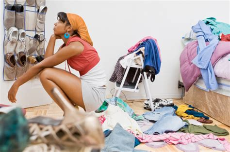spring cleaning tips for your closet fashion coming up roses spring organizing tips