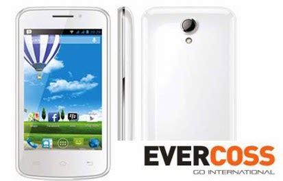 Harga Merk Hp Evercoss merk hp nokia terbaru dan harganya search results
