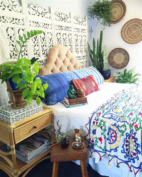 1000 ideas about earthy home decor on