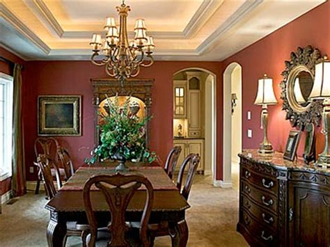 southern interiors home www simplysoutherninteriors com