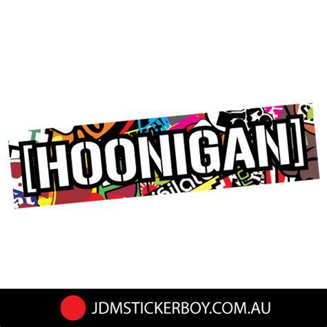 hoonigan racing logo hoonigan wallpaper wallpapersafari