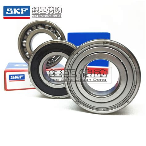 Bearing Skf 6005 2rsh skf sweden imported genuine skf bearings 6005 zz 2rsh tn9