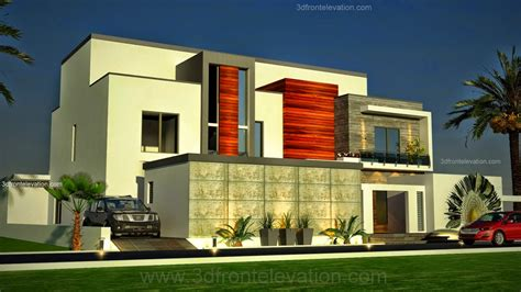 modern home design design dubai arabian modern contemporary beautiful house design