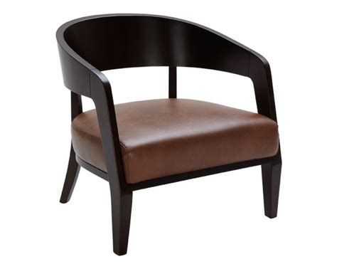 lobby benches estate chair modern lobby chairs benches pinterest