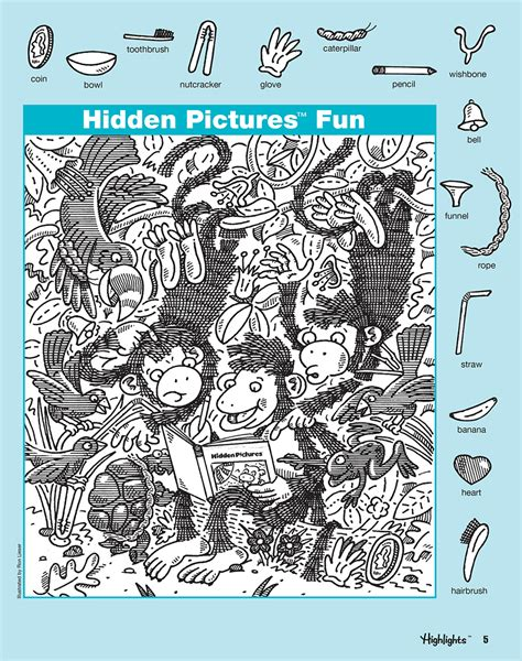 highlights pictures books pictures book 2 series 6 scholastic asia