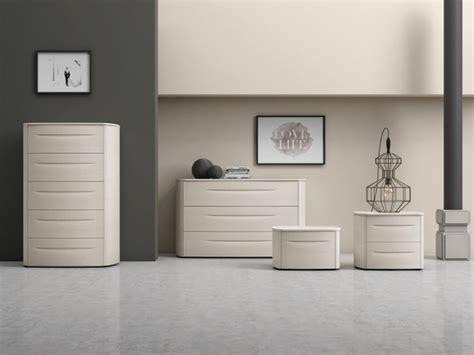 mobili per camere da letto mobili contenitori per da letto bogart gruppo
