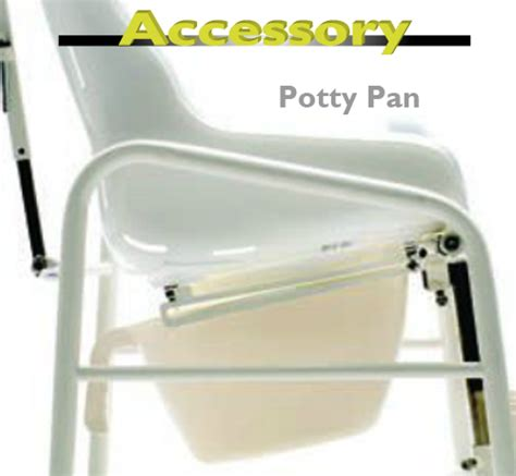 nude in a black armchair the best 28 images of potty chair for adults potty chair