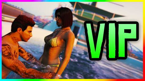 how to your in gta 5 gta images usseek