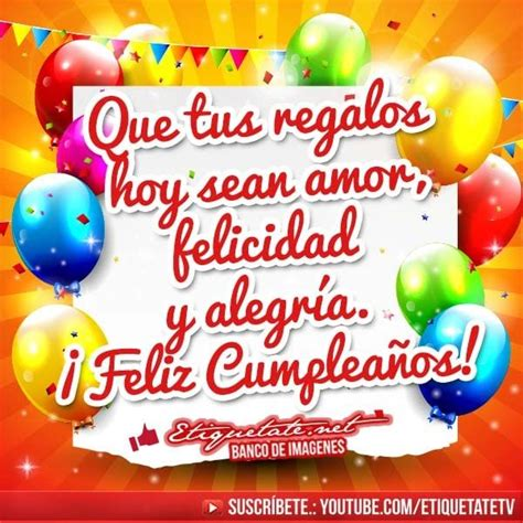imagenes de feliz cumpleaños para facebook gratis imagenes para biografia de facebook de cumplea 241 os