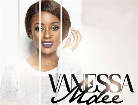 download vanessa mdee closer mp3 download audio vanessa mdee ft reekado banks bambino