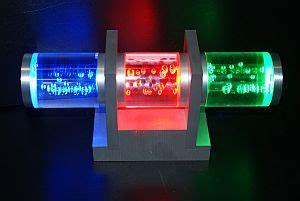 Lu Led Selang Rgb 10 Meter led wall light pri lu rx prisma led store