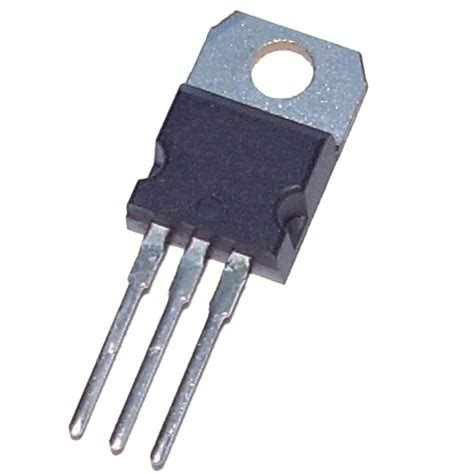 transistor que es darlingtron