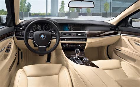 New BMW 528i   Auto Broker Club  Los Angeles Auto Broker
