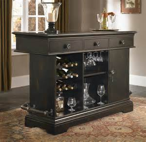 Home Bar Cabinet Designs Furniture Modern Bar Cabinet For Home With Lighted Wall Wine Shelves And Glass Top Table