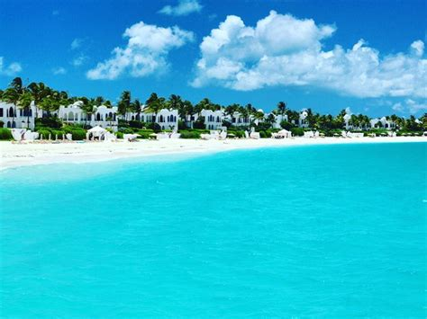 timers guide  holidaying  anguilla caribbean travel guide