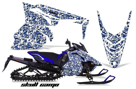 infinity tattoo exles 2014 2016 yamaha viper graphic kit over 45 designs to