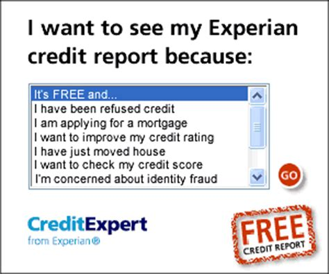 Credit Rating Form Equifax Credit Order My Equifax Credit Score