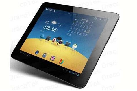 Tablet Jelly Bean wickedleak announces android jelly bean based tablets wammy desire wammy athena ibnlive