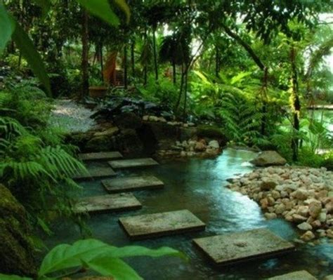 home garden design pictures tropical home garden design ideas beautiful homes design