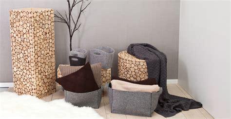 vorhang türkis blickdicht wohnzimmer modern luxus mit kamin