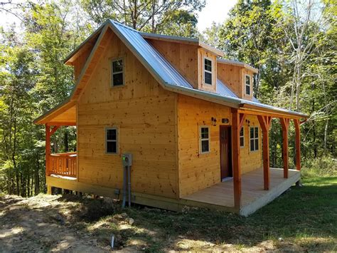 Garden Sheds For Sale Near Me Storage Sheds For Sale Near Me Rustic Ravines Shed Plans