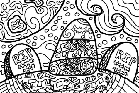 chicken smoothie coloring page view topic halloween coloring page chicken smoothie