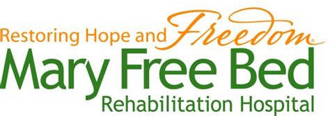 free bed rehabilitation hospital