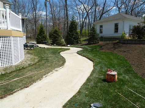 Patio pavers installation patio designs block paving think pavers com