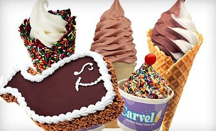 carvel ice cream spend mothers day with carvel tv commercial ice cream and treats carvel ice cream groupon