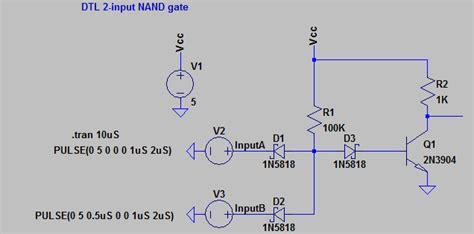 schottky diode ltspice schottky diode ltspice 28 images open source high accuracy dc multimeter june 2016