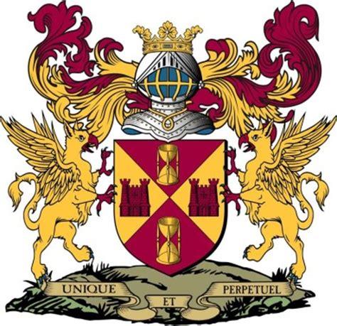 D Finition De Armoiries fr 233 d 233 ric luz h 233 raldiste armoiries de soci 233 t 233 s ou d