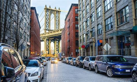 new york best tours dumbo tour of new york best tours new york groupon