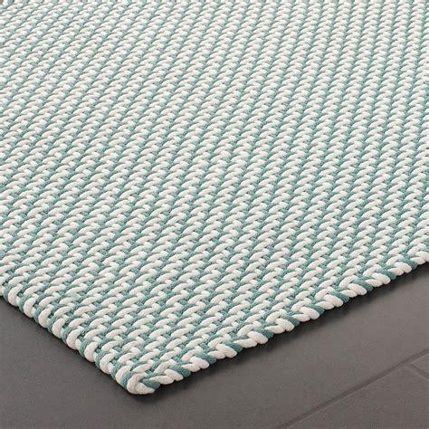 outdoor teppich pad home design pool outdoor teppich 52 x 72 cm beige weiss