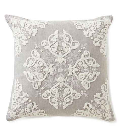 diamond supply co home decor diamond supply co pillow diamond supply co home decor