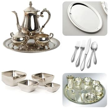best silver dealers lutz antique silver buyers best price for antique silver