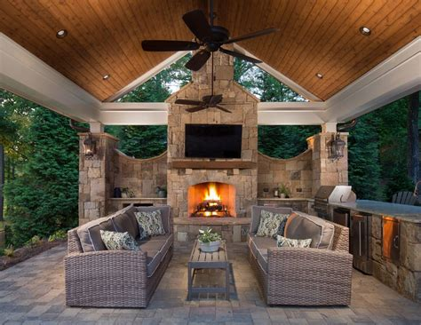 outdoor entertainment area excellent entertaining patio design ideas patio design 248