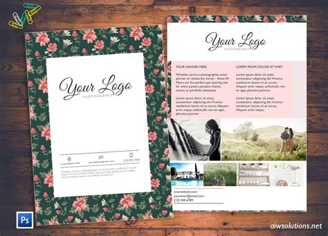 internet broadband promotion flyer templates by kinzi21 graphicriver