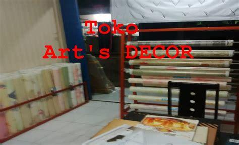 tempat jual wallpaper dinding bandung tempat jual wallpaper di tangerang toko wallpaper dinding