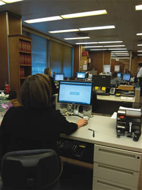 10 more courts using odyssey indiana court times