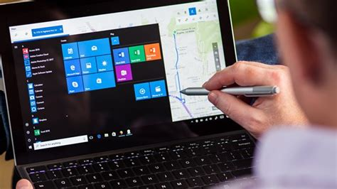lynda windows 10 essential training tutorial keiso free lynda video windows 10 creators update essential