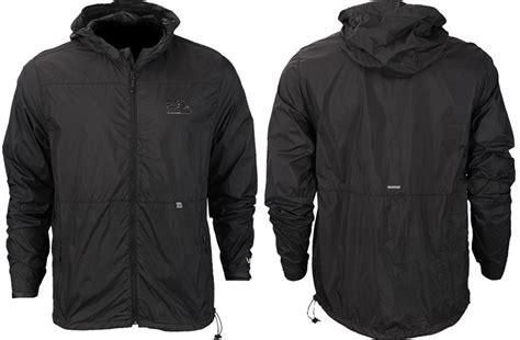 Bj Gray Line Dress bj penn clothing line sweater grey